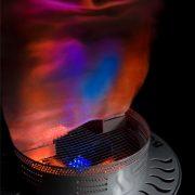 Chauvet BOB LED