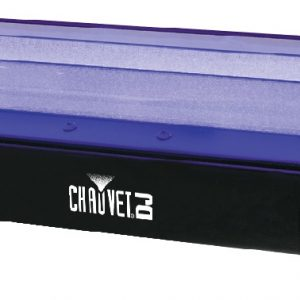 "Chauvet NVF-18 (18"" Blacklight)"