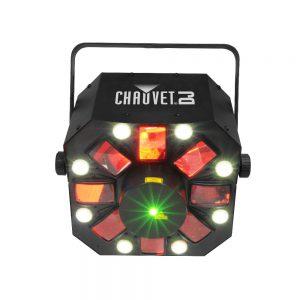 Chauvet Swarm 5 FX