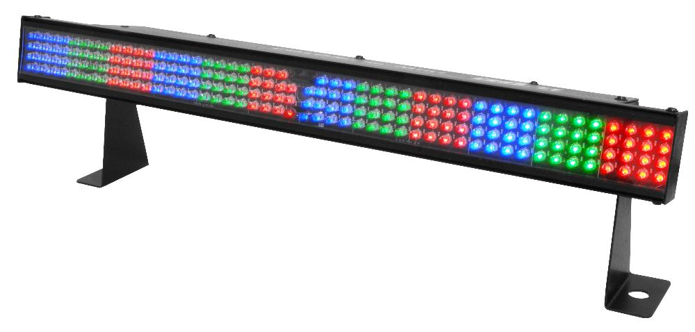 Chauvet COLORstrip Mini FX