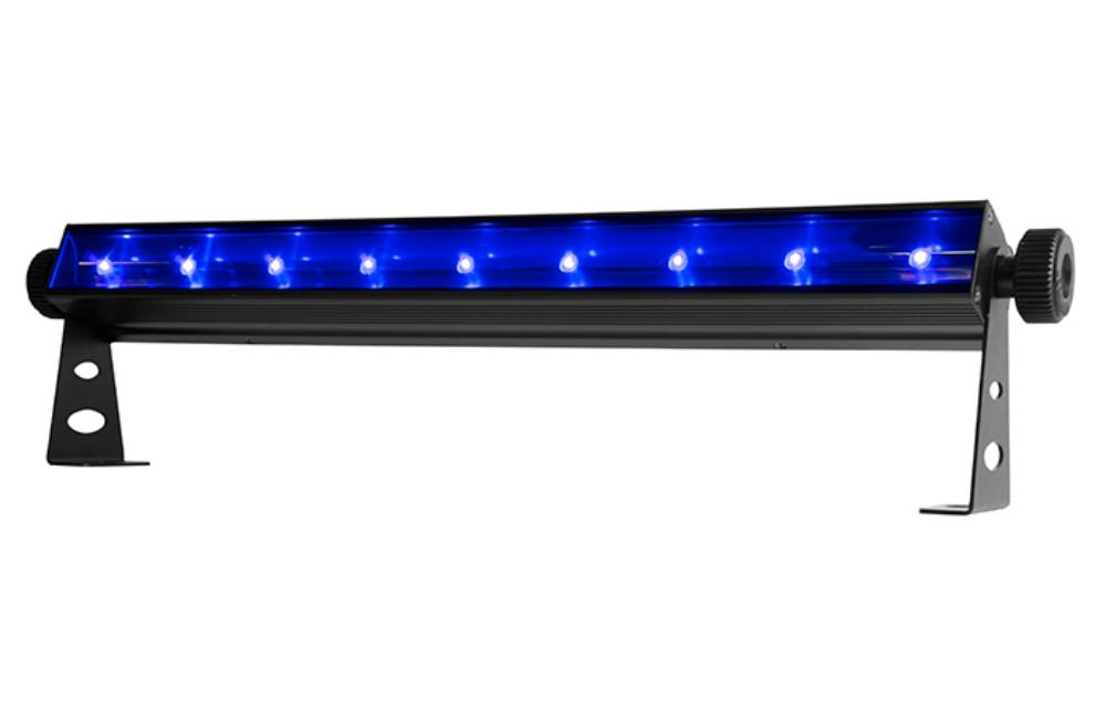 Chauvet SlimSTRIP UV-9